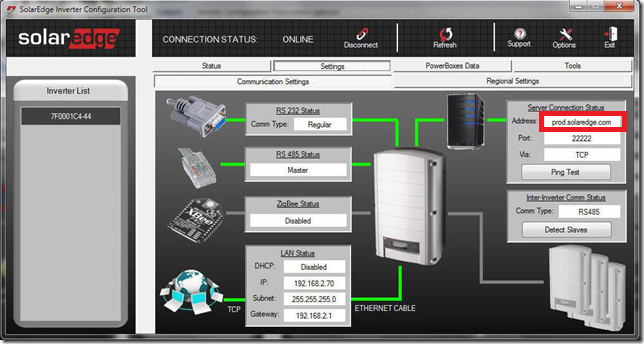 SolarEdge Inverter forward.png