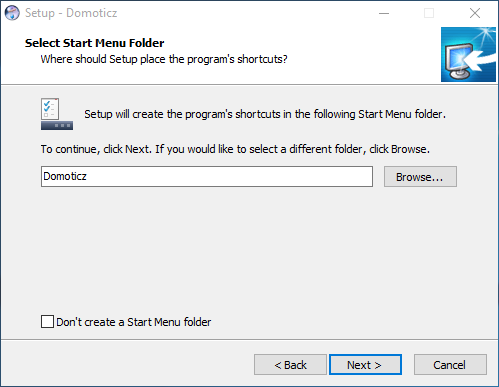 Windows start menu folder.png