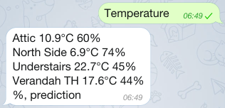 Tgrc-temperature.png