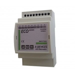 Module-teleinfo-eco-devices.jpg
