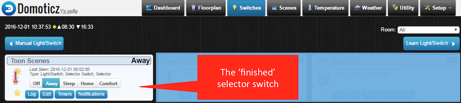 Toon-Selector Switch (finished).png