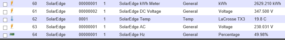 SolarEdge.png