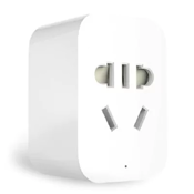 Smart Socket/Plug - Zigbee version (The WiFi version is not supported)
