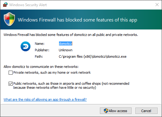 Windows firewall.png