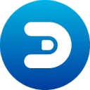 Domoticz icon.png
